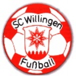 Willingen SC-Fussball